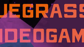 Image for Tacos, Bluegrass, & Videogames event is this weekend, more tickets on the way