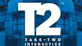 Image for Take-Two withdraws bid for Codemasters