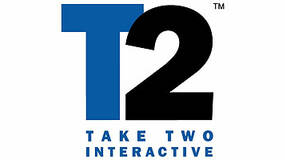 Image for Ben Feder to step down as Take Two CEO from January 1