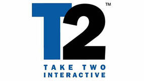 Image for Take-Two confirms fiscal 2009 line-up