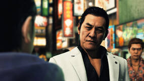 Image for Sega pulls Judgment from sale and deletes tweets about the game after actor tests positive for cocaine [Update]
