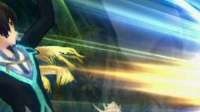 Image for Tales of Xillia gameplay footage features English voice actors