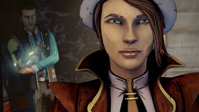 Image for Tales from the Borderlands 2, Poker Night 3 in the works at Telltale - rumor