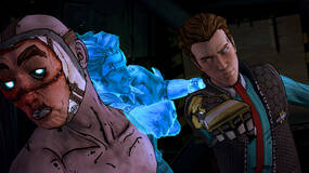Image for Telltale games will all be removed from GOG, but 2K is working to bring back Tales from the Borderlands