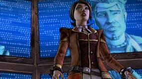 Image for Games with Gold for November include Tales from the Borderlands: Complete Season, more