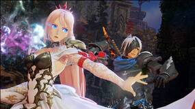 Image for Tales of Arise has surpassed 1 million units sold worldwide