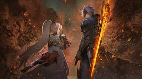 Image for Tales of Arise hands-on: turning the series' action RPG thrills up to eleven
