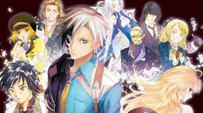 Image for Tales of series western sales increasing with each release