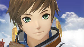 Image for New Tales of Zestiria trailer shows cut-scenes and new characters in action