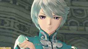 Image for Tales of Zestiria will get a western launch by summer 2015