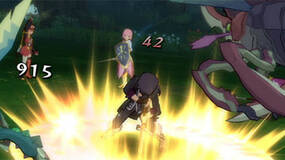 """Image for Namco has """"no information"""" on PS3 Tales Of Vesperia for US"""