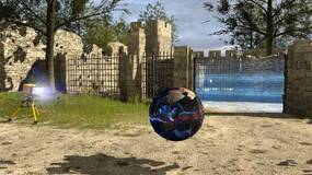 Image for We have 10 Steam keys for The Talos Principle to give away
