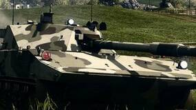Image for EA Update hits the Battlefield with Armored Kill, MOH: Warfighter