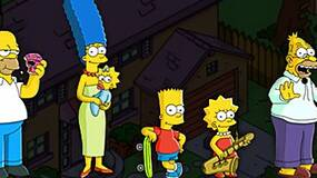 Image for The Simpsons: Tapped Out now available for iOS, new screens