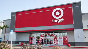 Image for Target's Black Friday ad leaks early confirming discount consoles, games and more