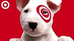 Image for Target's Black Friday sales circular gets leaked a bit early