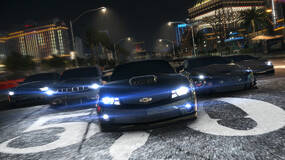 Image for The Crew is entering closed beta on September 30