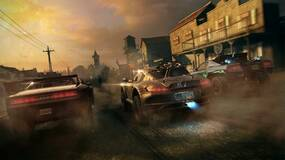 Image for The Crew two-hour demo now available in US, tomorrow in the UK