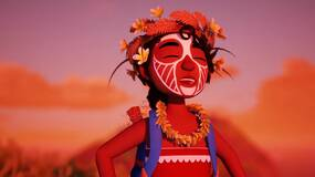 Image for Tchia is a lovely open-world adventure inspired by New Caledonia culture