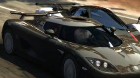 Image for Test Drive Unlimited 2 enters closed beta test