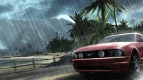 Image for Test Drive Unlimited 2 DLC to be based on fan feedback