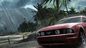 Image for Rumour - Test Drive Unlimited 2 art unearthed