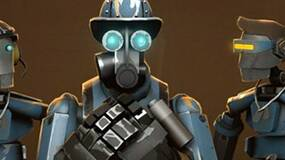 Image for Team Fortress 2 community members have made $10 million