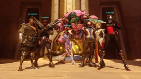 Image for Overwatch guide: best hero team comps