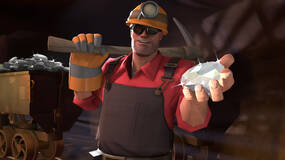 Image for Valve changes how gifts work in this year's Team Fortress 2 Halloween update
