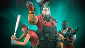 Image for Team Fortress 2 community-led Invasion update now live