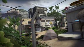 Image for Team Fortress 2 Jungle Inferno update brings new maps, new taunts