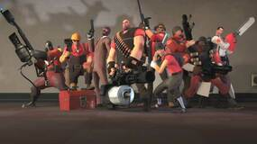 Image for Team Fortress 2 Classic is available to download now