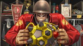 Image for Team Fortress 2 gets new football-inspired game mode