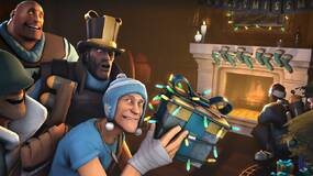 Image for Team Fortress 2's adds new three-month event, maps, contracts, more