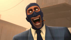 Image for Team Fortress 2 and CS:GO source code leaks are nothing to worry about, says Valve