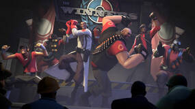 Image for Steam data leak reveals Team Fortress 2 has largest player count