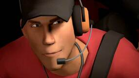 """Image for Team Fortress 2 dev calls colleague a """"knob"""" in leaked source code"""
