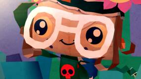 Image for PS Store sale slashes Sony-exclusives 50% off