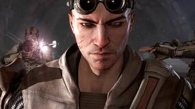 Image for Mars doesn't look too friendly in this gamescom video for The Technomancer