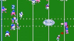 Image for Tecmo Bowl Wii on hold, still coming to Xbox Live