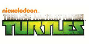 Image for Ninja Turtles: Activision releasing new trilogy of games starting Summer