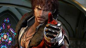 Image for Get Tekken 7, Pac-Man Championship Edition DX, Little Nightmares and more in latest Humble Bundle