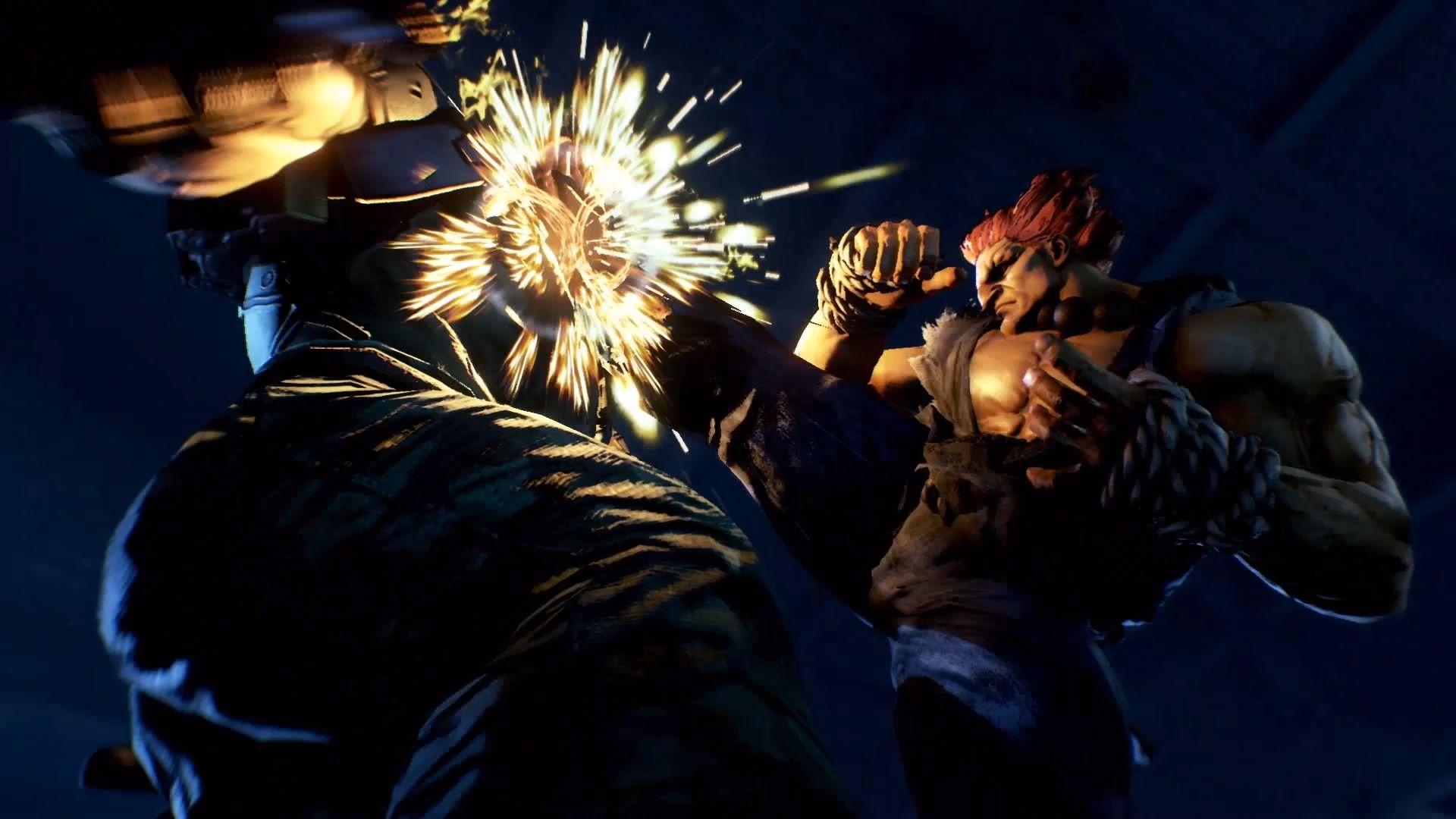 Image for PlayStation Now additions for September include Tekken 7, Final Fantasy 7, Kingmaker