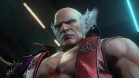 Image for Street Fighter 5, Absolver, Tekken 7, more free to play this weekend on Steam