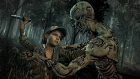 Image for Telltale is looking to make a deal with another studio to hire laid off staff to finish The Walking Dead - report