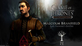 Image for Game of Thrones - Episode 1: Iron From Ice reviews round-up - all the scores