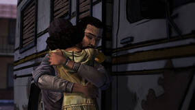 Image for Telltale has cut 25% of its staff during a company restructuring