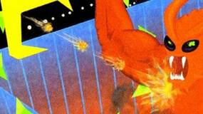 Image for Llamasoft returning to Tempest roots with TxK for Vita