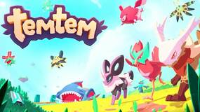Image for Here's everything you need to know about Temtem before its PS5 launch