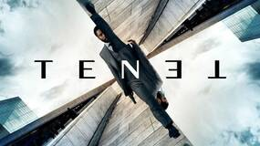 Image for Christopher Nolan is open to the idea of turning one of his movies into a video game